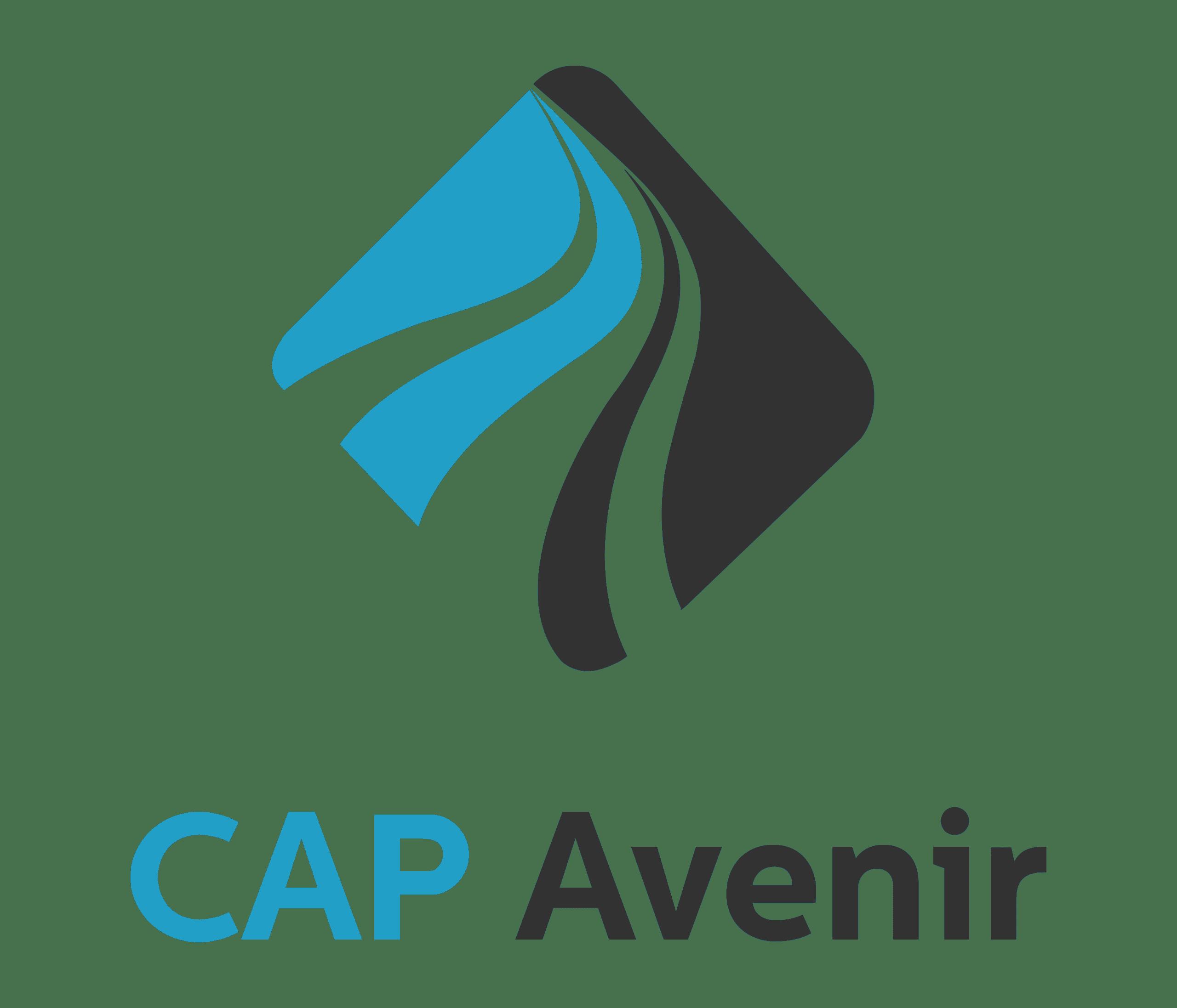 Conseil - Audit - Prévention