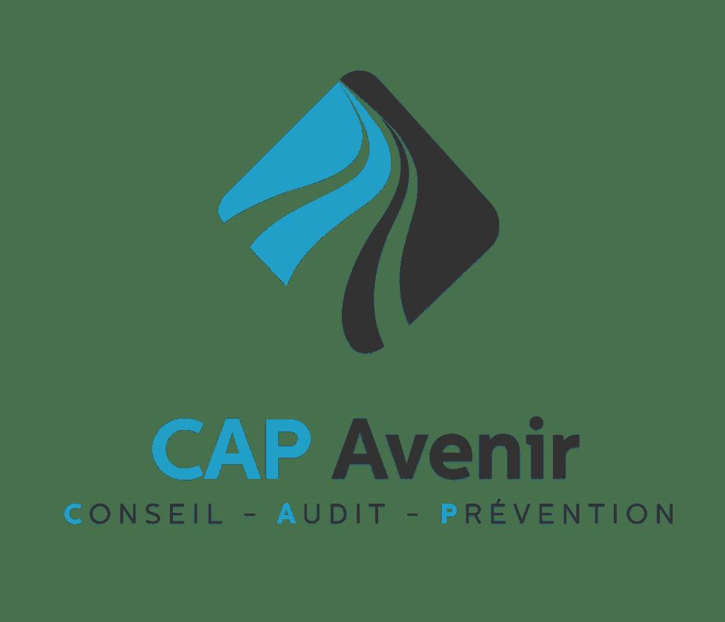 Logo Cap avenir